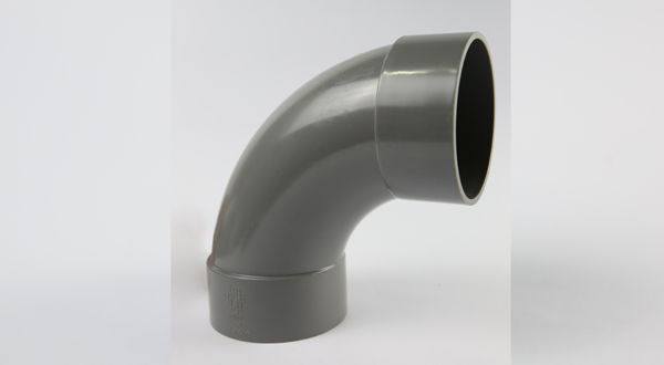 Gambar LONG ELBOW PVC